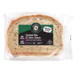 Market Artisan Smoked Ham & Swiss Cheese Sandwich